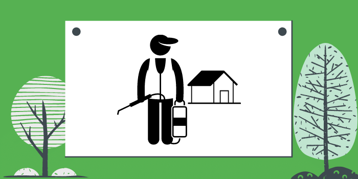 How to Prevent Pests From Entering Your Property